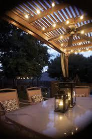 home outdoor wall lights outdoor light fixtures backyard