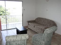 1 bedroom apartment air conditioning st george u0027s grenada