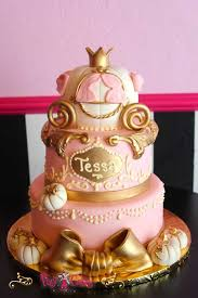1355 best crazy for cakes images on pinterest biscuits amazing