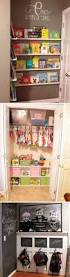 Organizing Kids Rooms by 10 Best Storage Ideas For Your Kids Room Organization Ideas