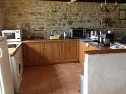 espace cuisine espace cuisine picture of la grange de la ferdiere brandon