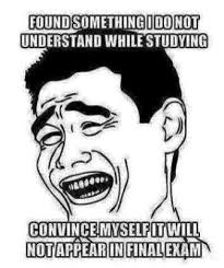 Facebook Troll Meme - 5 most awesome hilarious exams trolls jokes memes pictures for