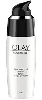 Olay Serum buy this not that olay regenerist serum vs image md restoring