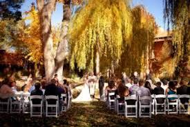 wedding venues albuquerque new mexico wedding venues new mexico chapels
