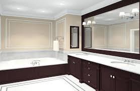 illuminated mirror bathroom cabinets best mirrors images on u2013 caaglop