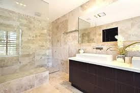 bathroom design trends 2013 re bath of the triad 5 bathroom design trends for 2014