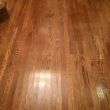 nashville hardwood floor care 12 photos flooring 525 royal