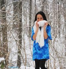 flutter in winter marielle does