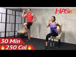 Chair Cardio Exercises 26 Best Chair Exercises Images On Pinterest Chair Exercises