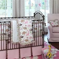 Crib Bedding Animals Baby Bedding Animals Baby Boy Crib Bedding Sets Animals Hamze