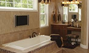 Simple Traditional Bathroom Designs In Ideas - Traditional bathroom designs