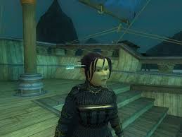 post your favorite screenshots from in game everquest 2 forums