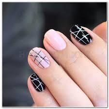nails near me open today zdobienie paznokci tasiemka akryle