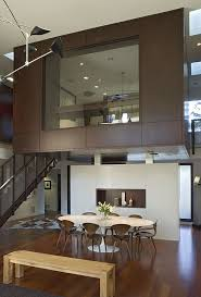 loft bedroom loft bedroom ideas hold a certain fascination
