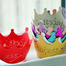 decorating princess cake promotion shop for promotional decorating