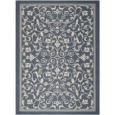 Indoor Outdoor Rugs 4x6 8 Best Outdoor Rugs Images On Pinterest Outdoor Rugs Indoor