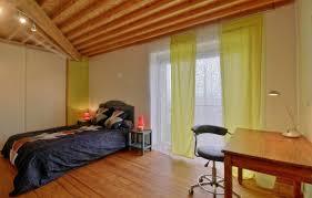 chambre d hote bagneres de bigorre chambre d hôtes le castet à orignac hautes pyrénées chambre d
