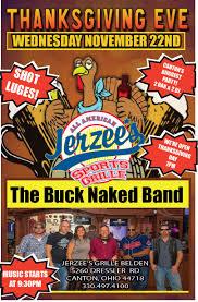 live entertainment canton ohio jerzee s grille