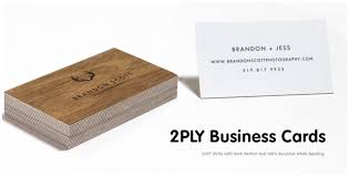 Thickness Of Business Card What Are The Paper Options For 2 Ply Business Cards U2013 Jukebox