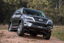 toyota car models and prices toyota kirloskar motors thinking of increasing prices across its