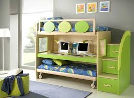 Space Bunk Beds Space Saving Ideas For Small Childrens Bedrooms Kid Convince