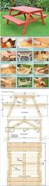 Outdoor Furniture Plans by Japanese Garden Bench Plans Outdoor Furniture Plans And Projects