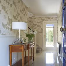 interior wallpapers for home 25 gorgeous entryways clad in wallpaper