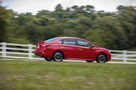 nissan sentra 2016 nissan sentra specs 2015 2016 2017 autoevolution