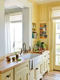 25 gorgeous paint colors for kitchen cabinets and beyond paint