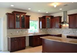 top rated stock kitchen cabinets budget kitchen cabinets kitchen
