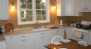 Reviews Of Kitchen Cabinets Kitchen Bewitch In Stock Kitchen Cabinets Yonkers Ny Favored In