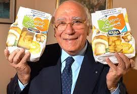 sede rana news distribuzione prodotti alimentari di a srl