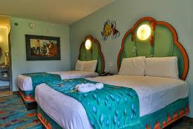 the little mermaid bedroom home design home design