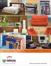 free home interior design catalog godrej interio home catalogue