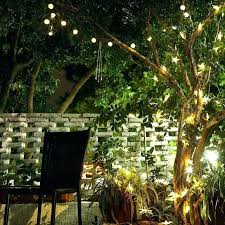 solar landscape rope lighting solar powered rope lights outdoor