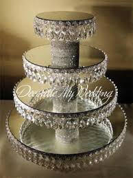 32 best cake cupcake stands images on pinterest marriage cakes