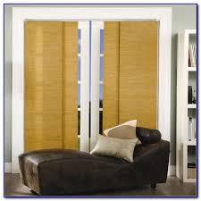 Amazon Door Curtains Sliding Door Curtains Amazon Curtain Home Design Ideas Ba7bjlg7g1