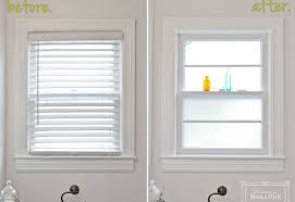 bathroom window covering ideas curtains blinds and curtains ideas cuddle drapes and blinds