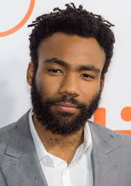 The History Guy The Second by Donald Glover Wikipedia