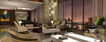 Interior Design Companies In Mumbai The Top 10 Interior Designer Firms In Mumbai Papertostone