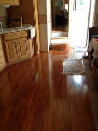 replacing laminate flooring contemporary on floor within we go far