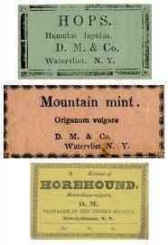 Linen Resume Paper 240 Best Prim Printables Images On Pinterest Vintage Labels