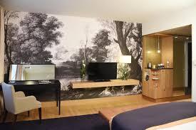 Steigenberger Bad Homburg Best Price On Steigenberger Hotel Bad Homburg In Bad Homburg Vor