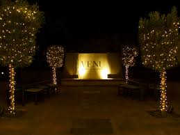 christmas lights in phoenix 2017 accessories the arizona lights balboa park christmas lights