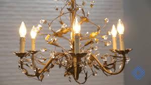 Bellacor Chandelier Maxim Elegante Six Light Chandelier Bellacor