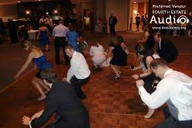 chicago wedding dj idlewild country club chicago wedding dj