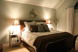 relaxing colors for bedroom view in gallery relaxing warm gray