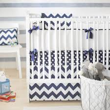 Chevron Boy Crib Bedding Baby Boy Bedding Nautical Baby Boy Bedding Nautical Play Room