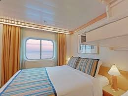 costa magica cabine costa magica d礬couvrez ce bateau de croisi礙re en photos et vid礬os