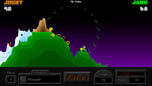 pocket tanks deluxe apk free version pocket tanks deluxe v2 3 1 best android apps
